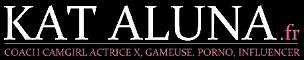 Kat Aluna Actrice Latina et coach dans le X !